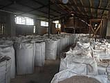 Пеллеты, пелеты, топливные гранулы 6мм Житомир, фото 2