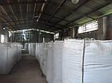Пеллеты, пелеты, топливные гранулы 6мм Житомир, фото 3