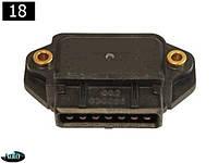Модуль управления зажиганием (Коммутатор) Opel Ascona Kadett Rekord Senator / Audi / VW
