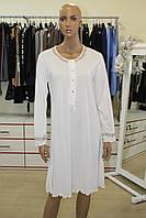 Ночная рубашка FEMME DE ROSE Италия