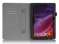 Чехол для планшета Asus Transformer Pad TF0310CG (чехол-книжка Elite)