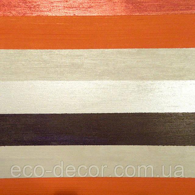 декоративная краска краска