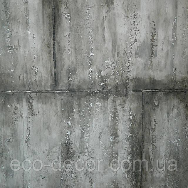 Декоративная штукатурка под бетон фото
