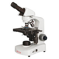 Микроскоп монокулярный MC 10, MICROS Produktions- und Handelsgesellschaft m.b.H., Австрия