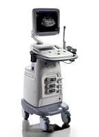 Ультразвуковой сканер SSi-2000 sonoscape