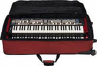 Чехол для клавишных инструментов Nord (Clavia) Softcase C1