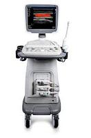 Цифровой ультразвуковой сканер SonoScape S11