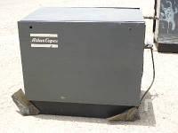 Фильтра компрессора Atlas Copco GA 11 1993 год.
