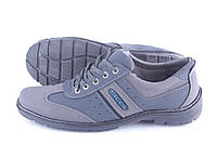 Кроссовки Стильные мужские Супер цена - качество р. 40, фото 1
