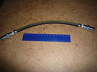 Шланг тормозной ГАЗ 3302,2217 промежут.L=320мм (покупн. ГАЗ)