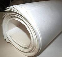 Бумага фильтровальная лабораторная (1лист-60смх52см)