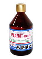 Продевит-Форте 100 мл инъекционный