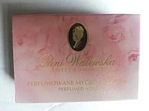 Крем-мыло парфюмированное Pani Walewska 100г, фото 2
