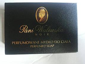 Крем-мыло парфюмированное Pani Walewska 100г