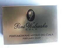Крем-мыло парфюмированное Pani Walewska 100г, фото 3