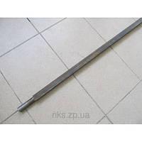 Ось ( вал) режущего узла 1500 мм ЛДГ-10