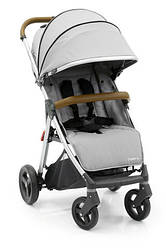 Детская прогулочная коляска BabyStyle Oyster Zero
