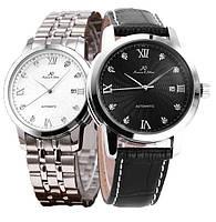 Механические наручные часы Kronen & sohne Dives - 3 варианта