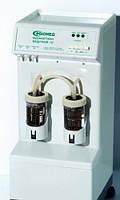 Отсасыватель медицинский электрический, модель 7D (для промывания желудка)