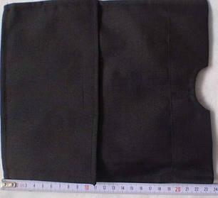 Чехол на саперную лопатку, фото 2