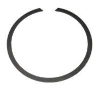 36-2403044 А Кольцо пружинное среднее