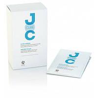 NEW Barex Joc Cure Універсальна очищаюча глина з Білою кропивою, Лопухом і Каоліном 12*25 мл.