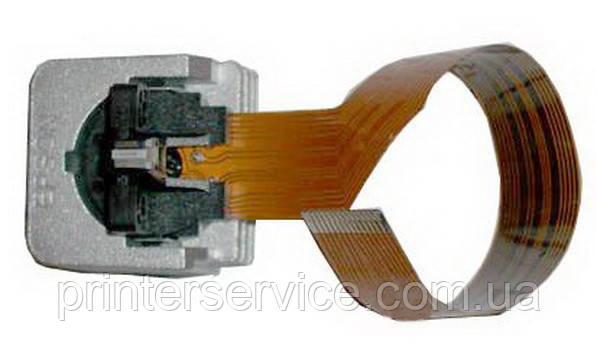 Головка матричного принтера