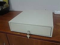 Денежный ящик HPC 13S-3P