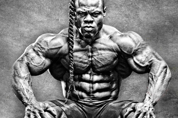 Bodybuilding Motivation I Бодибилдинг Мотивация (Iron Life) №5