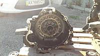 АКПП  автоматическая коробка переключения передач