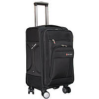 SwissGear чемодан на 4-х колесах , фото 1