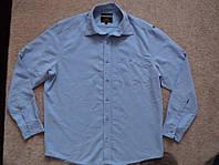 Рубашка PME PALL MALL AMERICAN USA  р. L