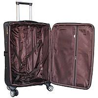 Элегантный чемодан на колесах SS51065113, фото 1