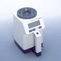 Влагомер зерна Kett PM-410 (снят с производства)