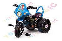 """Іграшка """"Трицикл ТехноК, арт.4142"""