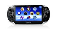 Цены снижены на все приставки PS Vita