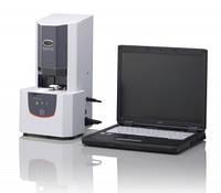 BioSpec-nano cпектрофотометрический анализатор нуклеиновых кислот