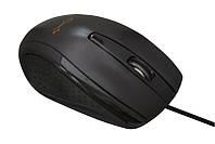 Мышь LogicFox, USB, оптическая LF-MS 009