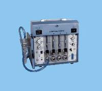 Электроаспираторы УП (Сняты с производства)