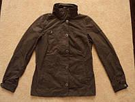 Куртка Columbia р. M / S