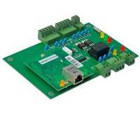 Сетевой контроллер FoxKey FK NEC1