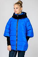 Зимняя куртка Snow Clasic