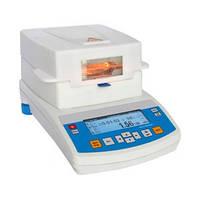 Анализатор влажности (Влагомер) Radwag MA 50X/1 (сняты с производства)