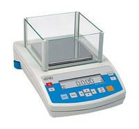 Электронные лабораторные весы Radwag PS 600.R2
