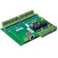 Сетевой контроллер FoxKey FK NEC2