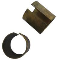 36-2403128 Втулка сателлита (бронза)