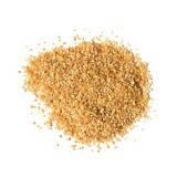 Крупа пшеничная (Артек) органическая