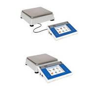 Электронные лабораторные весы WLC 6/Y/1 Radwag