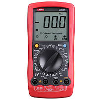 Цифровой мультиметр UNI-T UTM 158D (UT58D)