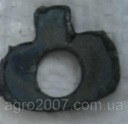 Шайба замковая рукава ЮМЗ 36-2407022